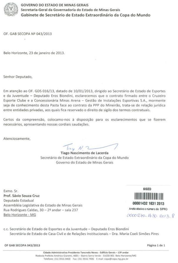 cartadasecretaria