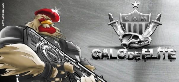 galo-metralha (7)
