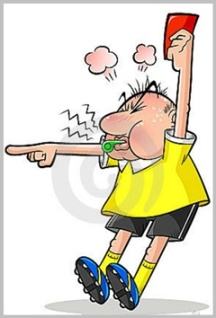 árbitro-do-futebol-23562317